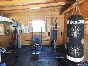 instalaciones narconon 04 300x225 - Instalaciones