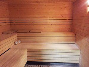 instalaciones narconon 08b 300x225 - Instalaciones