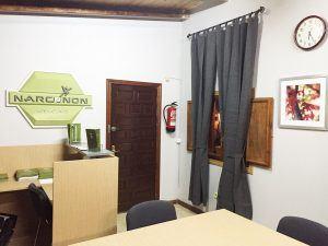 instalaciones narconon 11 300x225 - Instalaciones