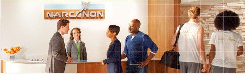 narconon1 - Cómo Escapar del Círculo Vicioso de la Rehabilitación