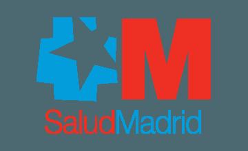 salud Madrid